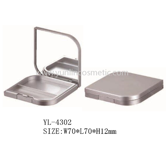 YL-4302