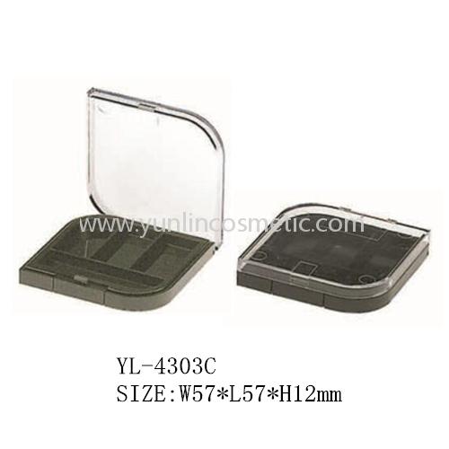 YL-4303C