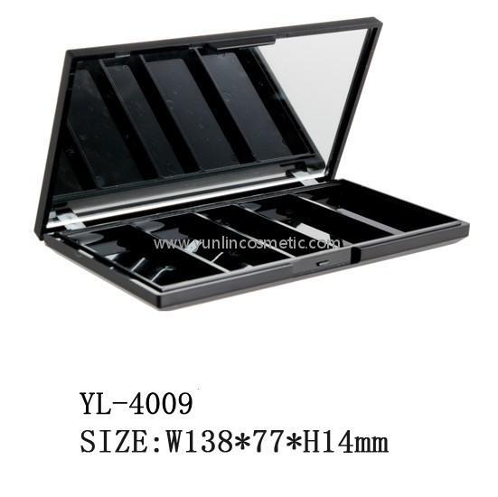 YL-4009
