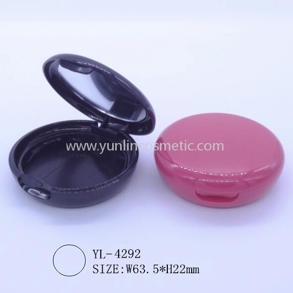 YL-4292